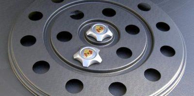 Vassoio multiposizione per verniciatura manufatti automotive