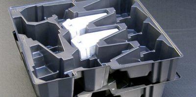 ottimizzare-gli-spazi-della-smart-factory-copertina